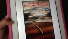 Collapse Western Civ _ 460xx260