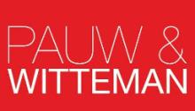 PenW logo