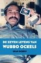 bb_ockels_levens_vp_v09-heelklein